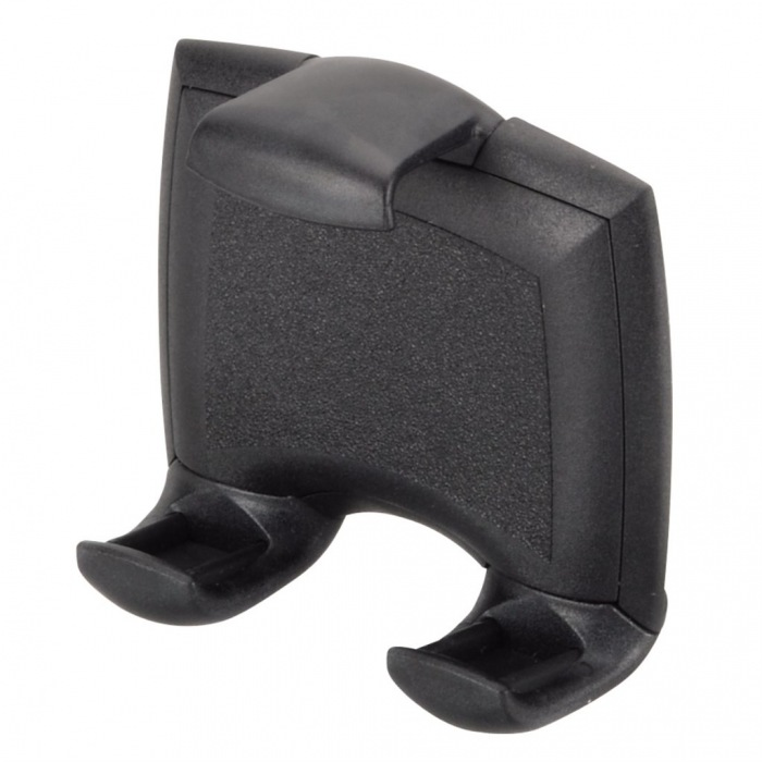 Hama Air Pro Smartphone Holder, for devices with 54 - 85 mm