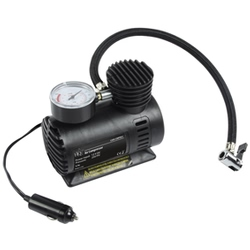AUTOKOMPRESOR 12V, 250PSI - HQ