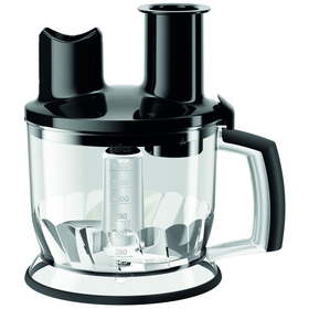 BRAUN MQ 70 BL Food processor k mixéru