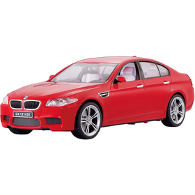 BUDDY TOYS BRC 14.021 RC BMW M5 BUDDY TOYS