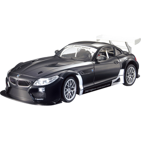 BUDDY TOYS BRC 18.041 RC BMW Z4 GT3 BUDDY TOYS