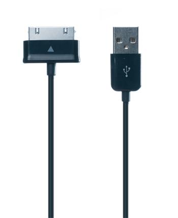 CONNECT IT Samsung kabel TABLET