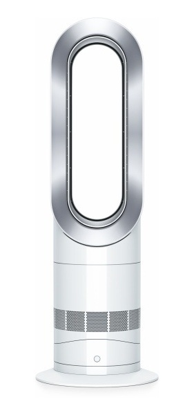 Dyson AM09 Hot + Cool
