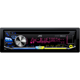 JVC KD R971BT AUTORÁDIO S CD/MP3/BT