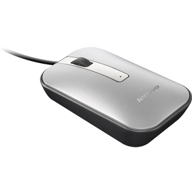 LENOVO Idea myš Wireless N60(Gray)