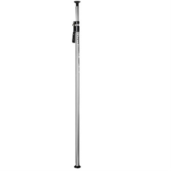 Manfrotto 432-3,7 Autopole2