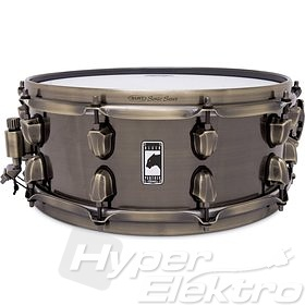 MAPEX BPBR4551ZN BRASS CAT