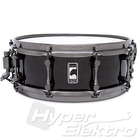 MAPEX BPML4500LNTB BLACK WIDOW