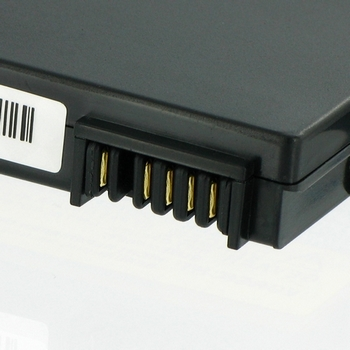 PATONA Aku IBM THINKPAD X40 4400mAh Li-Ion 14,4V
