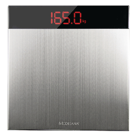 Personal scale PS 460 XL