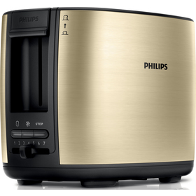 PHILIPS HD2628/50 TOPINKOVAČ
