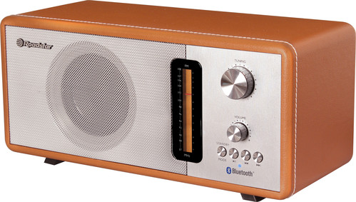 Roadstar HRA-1350US/BT Retro rádio