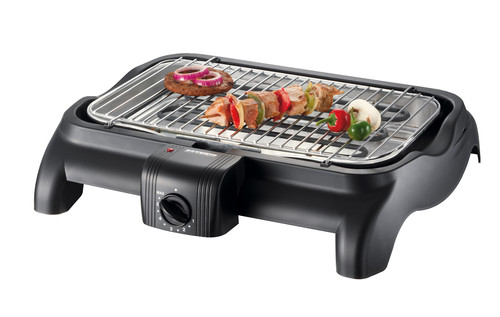 Severin PG 1511 Barbecue gril