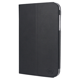Tablet case for Galaxy Note 8.0 black