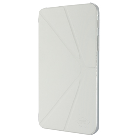 Tablet case for Galaxy Tab 3 7.0 white