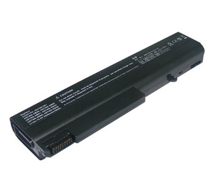 TRX baterie HP/ 4400 mAh/ HP Compaq Business Notebook 6535b/ 6735b/ 6555b/ 6440b/ EliteBook 8440p / 8440w