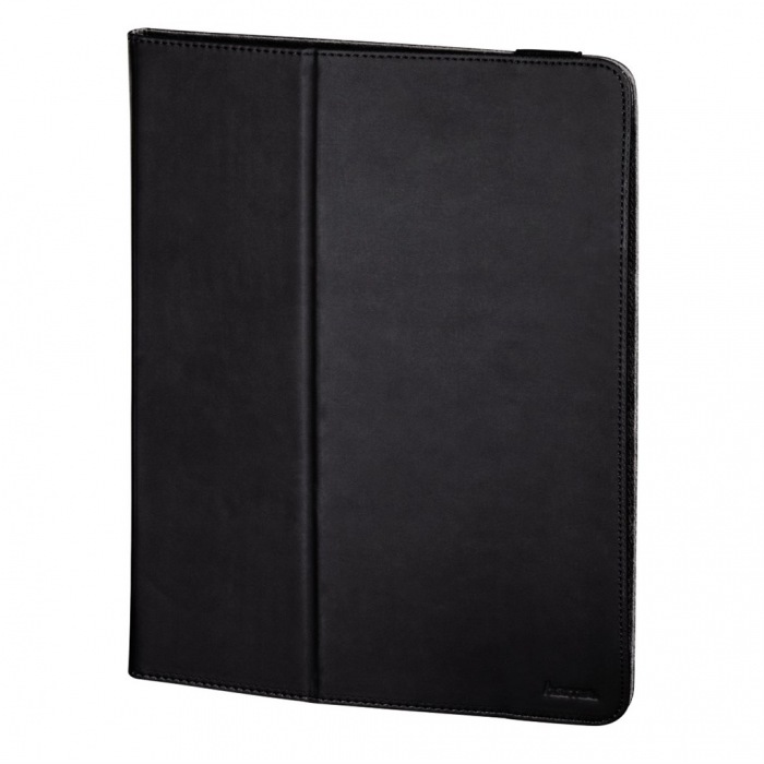 Xpand Portfolio for Tablets and eReaders up to 20.3 cm (8), black