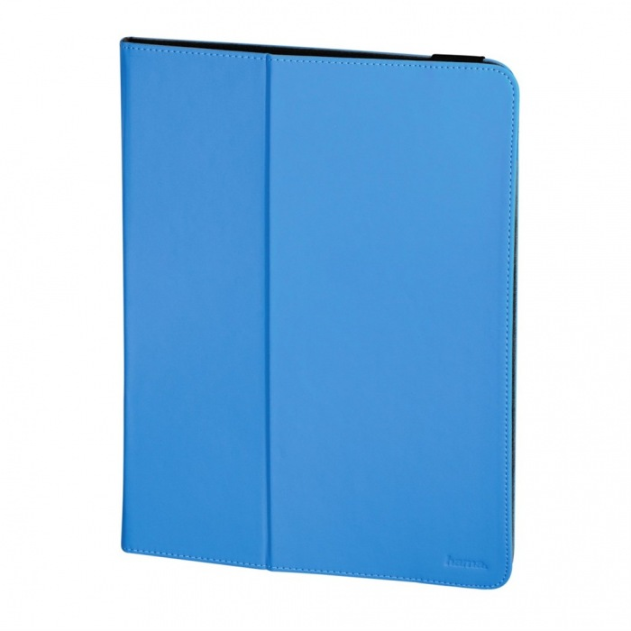 Xpand Portfolio for Tablets and eReaders up to 20.3 cm (8), blue