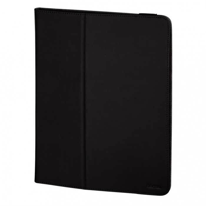 Xpand Portfolio for Tablets and eReaders up to 25.6 cm (10.1), black