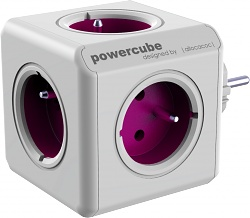 PowerCube Rewirable