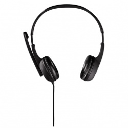 Hama PC headset Essential HS 300