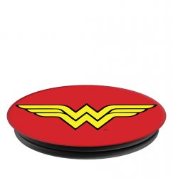 PopSockets DC COMICS Wonder Woman Icon