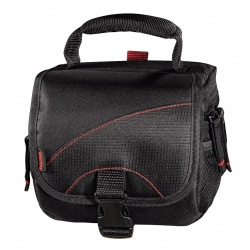 Astana Camera Bag, 100, black