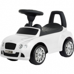 BUDDY TOYS BPC 5120 Odstrkovadlo Bentley BUDDY TOYS