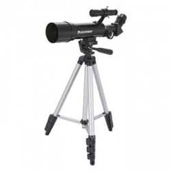 CELESTRON Travel Scope 50 (21038)