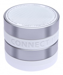 CONNECT IT Glass Shield pro Huawei W1