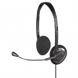 Hama CS-188 PC Headset