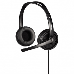 Hama  HS-425PC Headset, stereo