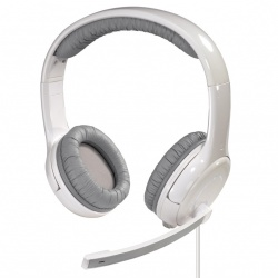 Hama HS-570 PC headset Mac