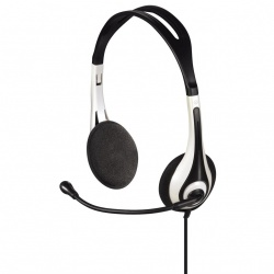 Hama PC stereo headset HS-250