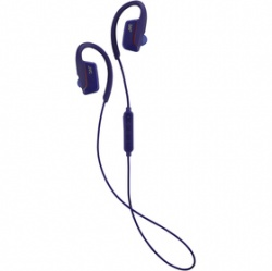 JVC HA-EC30BT A BLUETOOTH SLUCH. SPORT