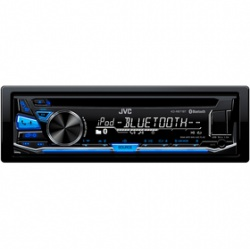 JVC KD R871BT AUTORÁDIO S CD/MP3/BT