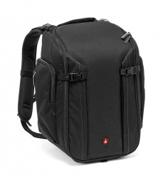 Manfrotto MB MP-BP-30BB, foto batoh Backpack 30, řady Professional