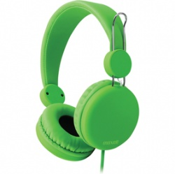 MAXELL 303644 SPECTRUM HP GREEN
