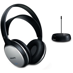 PHILIPS SHC5100/10   BEZDR. SLUCHÁTKA    PHILIPS