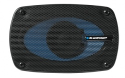 Reproduktory do auta BLAUPUNKT IC 109