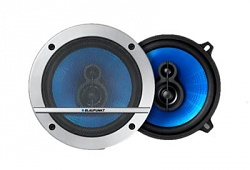 Reproduktory do auta BLAUPUNKT TL130 Blue Magic