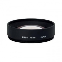 SIGMA CLOSE-UP LENS AML-1