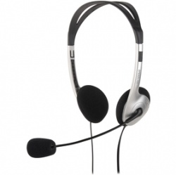 SPEED LINK SL-8720 MAIA Stereo headset Speedlink