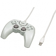"PC Gamepad ""SLide V2.0"", USB"