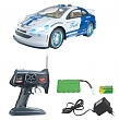 R/C Auto Charger Fast