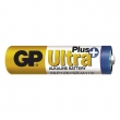 Baterie GP Ultra Plus Alkaline R6 blistr /2