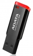 ADATA DashDrive Value UV140 16GB / USB 3.0 / černo-červená