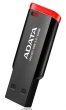 ADATA DashDrive Value UV140 64GB / USB 3.0 / černo-červená