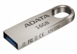 ADATA DashDrive Value UV310 16GB / USB 3.1 / stříbrná