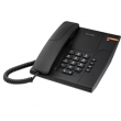 ALCATEL Temporis 180 pro BLACK